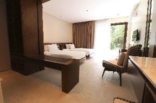 picture 2 of Amorita Resort