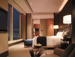 MGM Macau Macao - Sviitti