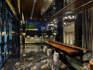 Paco Business Hotel Guangzhou Shuiyin Road Branch