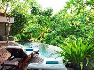 Gending Kedis Luxury Villas