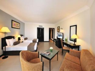 Pulai Desaru Beach Resort & Spa Desaru - Standard Room
