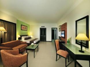 Pulai Desaru Beach Resort & Spa Desaru - Superior Room