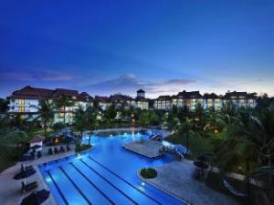 Σχετικά με Pulai Desaru Beach Resort & Spa (Pulai Desaru Beach Resort & Spa)