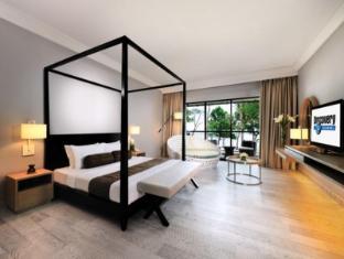 Pulai Desaru Beach Resort & Spa Desaru - Deluxe Room