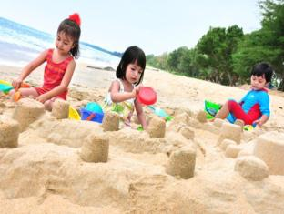 Pulai Desaru Beach Resort & Spa Desaru - Beach