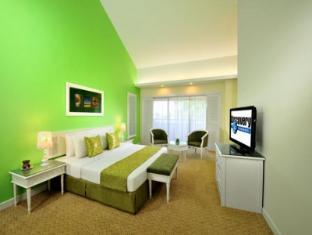 Pulai Desaru Beach Resort & Spa Desaru - Junior Suites