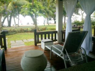 Pulai Desaru Beach Resort & Spa Desaru - Spa