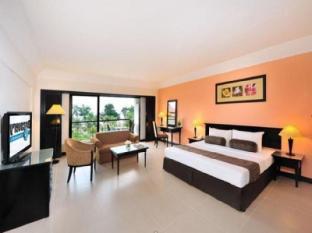 Pulai Desaru Beach Resort & Spa Desaru - Standard Superior Room