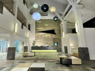 Pulai Desaru Beach Resort & Spa Desaru - Lobby