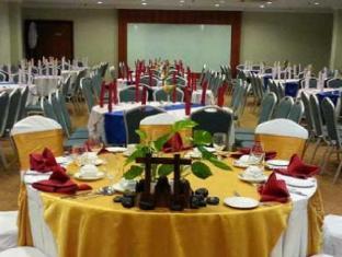 Pulai Desaru Beach Resort & Spa Desaru - Ballroom