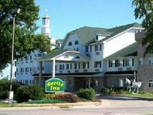 Settle Inn and Suites Altoona