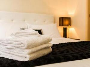 ABC Accommodation - Queen Street 3