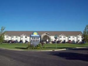 Days Inn - Great Falls
