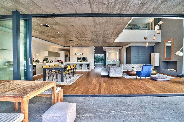 Beautiful Modern Luxury Villa   Fresnaye   4BR