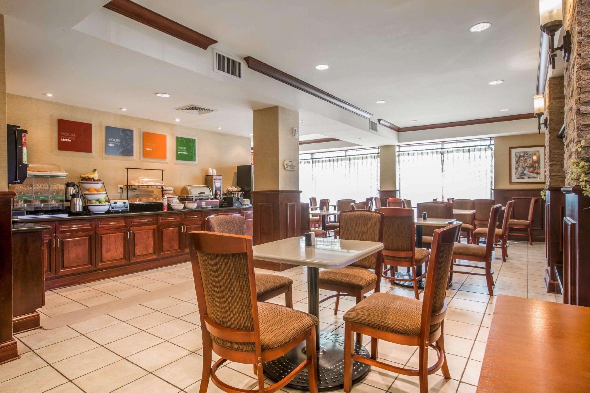 Fairfield Inn And Suites By Marriott Goshen Middletown