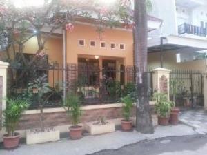 Mylinha Inn