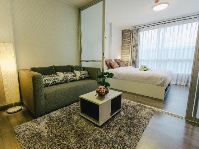 เวียงหอมนวล สวีท เชียงใหม่ – Vienghomnuan Suite Chiangmai
