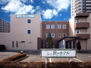 Sendai Okano Hotel