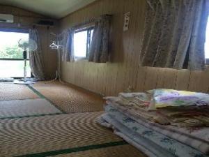 Pension Minaminorakuen