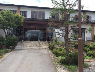 /oyado-hachibei/hotel/takayama-jp.html?asq=jGXBHFvRg5Z51Emf%2fbXG4w%3d%3d
