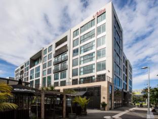 Adina Apartment Hotel Auckland