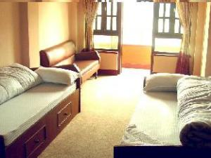 Swastik Guest House