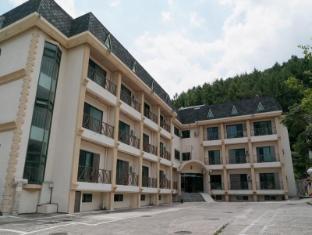 JM Resort
