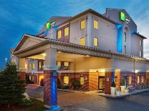Informazioni per Holiday Inn Express Hotel & Suites Barrie (Holiday Inn Express Hotel & Suites Barrie)