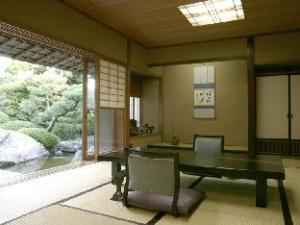 Oninosumika