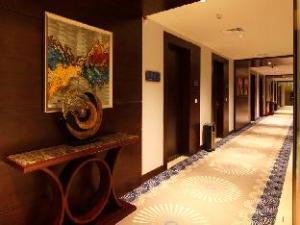 Intour Al Shafa Hotel