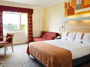 Holiday Inn Express, Chester Racecourse