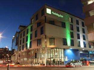 Holiday Inn London-Camden Lock Hotel