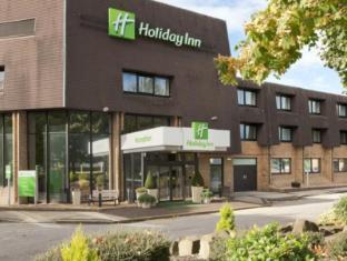 Holiday Inn Lancaster Hotel