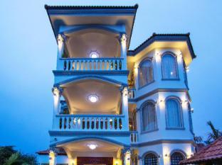 /vi-vn/kirin-marry-angkor-villa/hotel/siem-reap-kh.html?asq=jGXBHFvRg5Z51Emf%2fbXG4w%3d%3d
