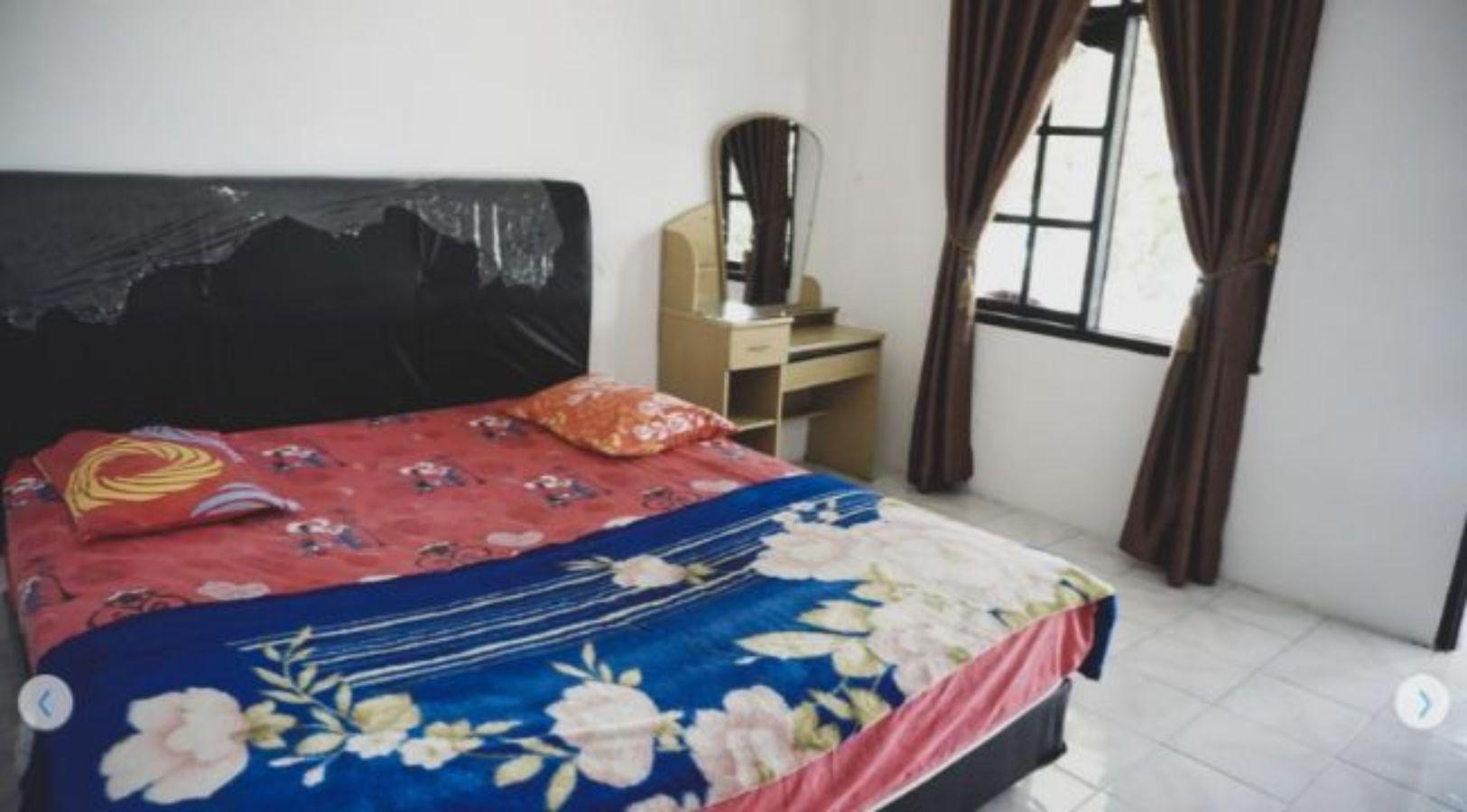 Marroan Guest House