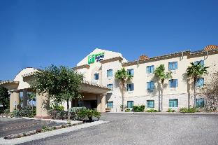 Holiday Inn Express Hotel and Suites Alice Alice (TX) Texas United States