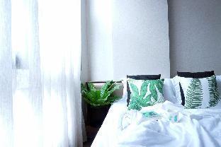 [ホイ・ゲーォ]アパートメント(36m2)| 1ベッドルーム/1バスルーム House 64, Greenery Apt Close to MAYA & NIMMAN area