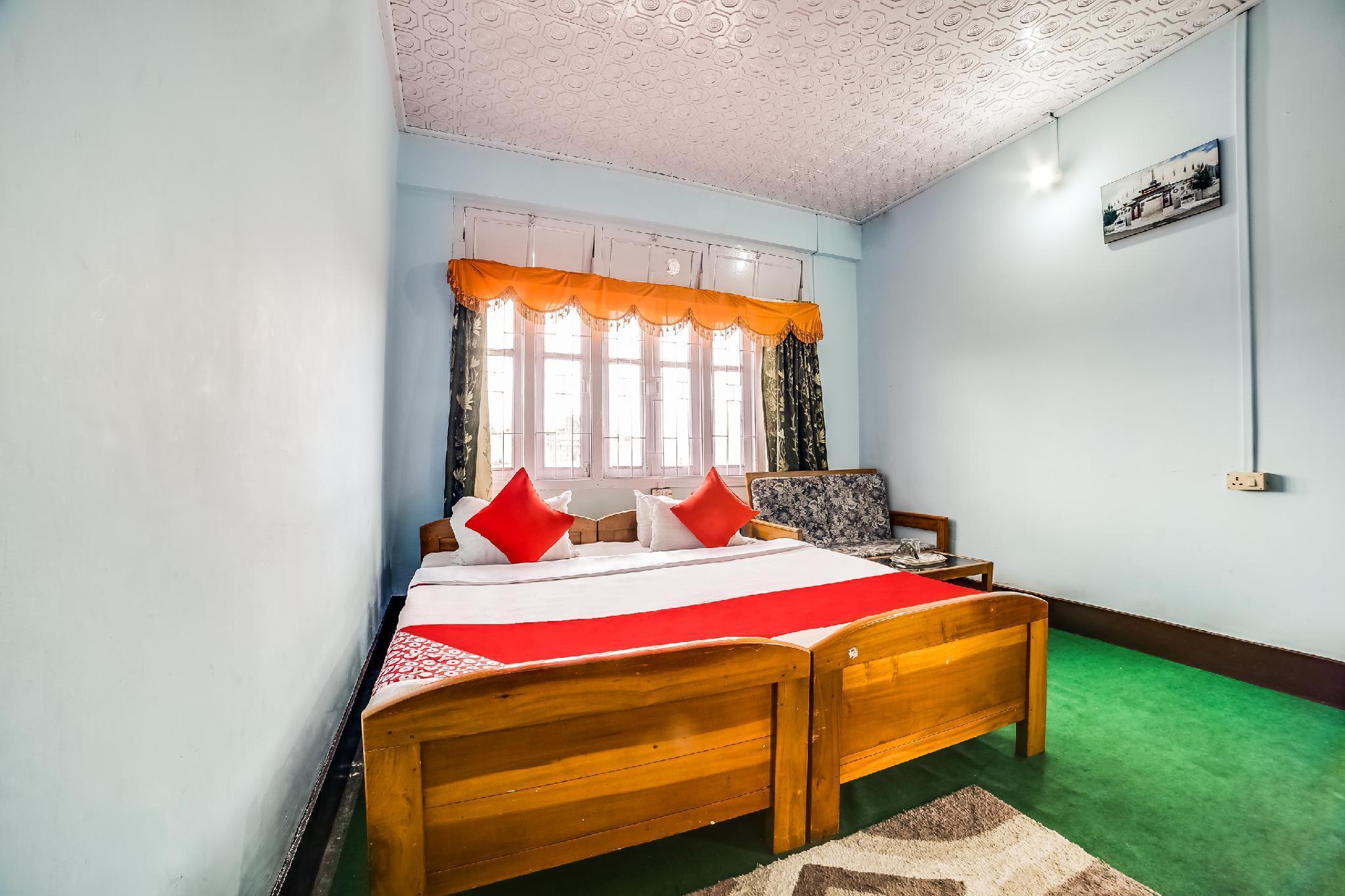 OYO 62337 Hotel Siddhartha