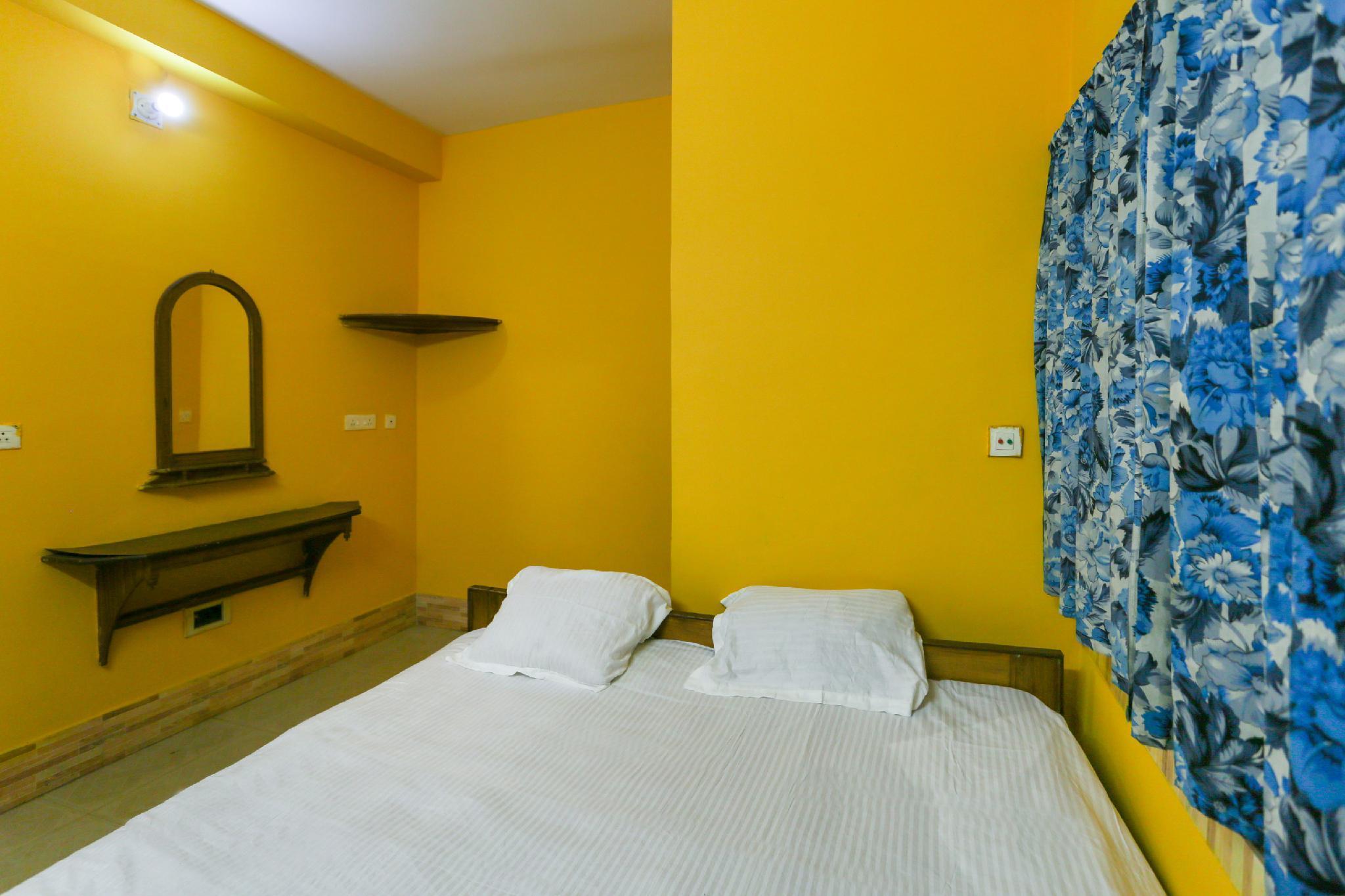SPOT ON 61128 Supriya Guest House
