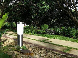 picture 5 of Ricartes Hill Garden Resort