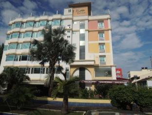 /it-it/hotel-sri-garden/hotel/kangar-my.html?asq=jGXBHFvRg5Z51Emf%2fbXG4w%3d%3d