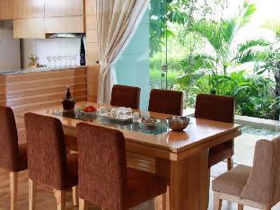 Luxury Villa Pool Mui Ne 2