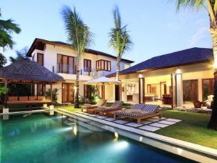 Villa Suar 2