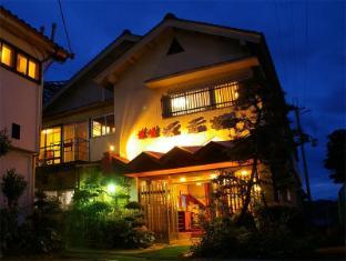 /zh-cn/sakamotoya-ryokan/hotel/miyazu-jp.html?asq=jGXBHFvRg5Z51Emf%2fbXG4w%3d%3d