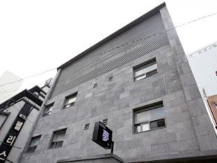 Cheonho Mong Hotel