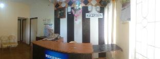 Bhoomi Holiday Home