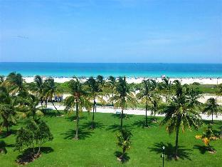 Netherlands By Global Vacations Luxury Hotel In Miami Beach Fl