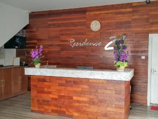 /residence-21-boutique-inn/hotel/miri-my.html?asq=jGXBHFvRg5Z51Emf%2fbXG4w%3d%3d