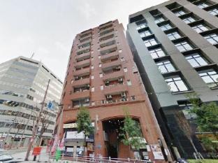 GS Heim Private Apartment - 903