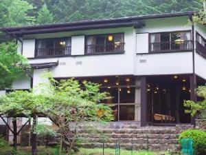 TKP Hotel and Resort Lectore Karuizawa